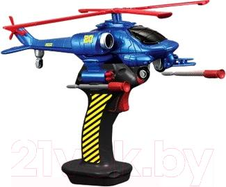 Игровой набор Maisto Военная авиация Sonic Thunder (81195) - модель по виду не маркируется