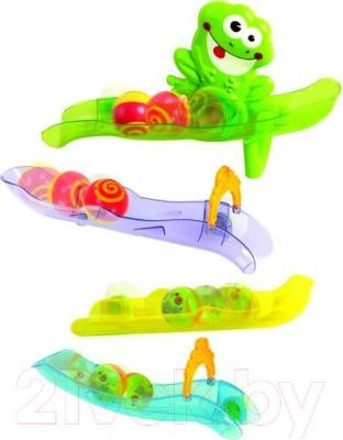 Игровой набор PlayGo Лягушонок на присоске (2410) - общий вид
