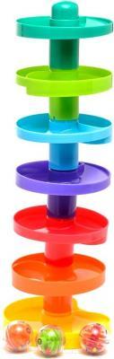 Развивающая игрушка PlayGo Активный шарик (2443) - общий вид