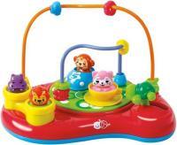 Развивающая игрушка PlayGo Парк с животными (2825) -