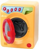 Игровой набор PlayGo Детская стиральная машина (3252) -