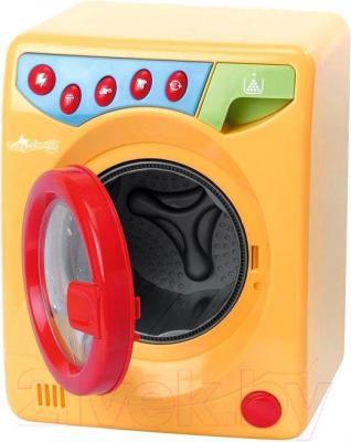 Игровой набор PlayGo Детская стиральная машина (3252) - общий вид