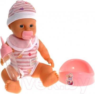 Кукла-младенец Simba Младенец (10 5037800) - общий вид