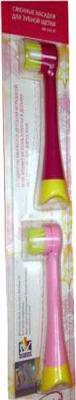Насадки для зубной щетки Vitek WX-2251 ST - упаковка