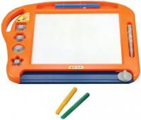 Доска для рисования Simba 10 6335188 (Цветная) -