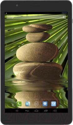 Планшет Smarty Midi 8 (16Gb) - общий вид