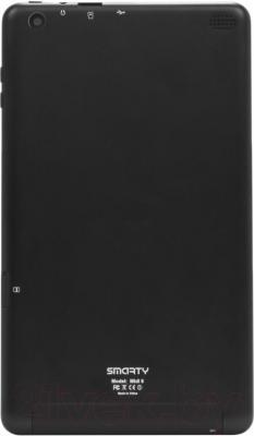 Планшет Smarty Midi 8 (16Gb) - вид сзади