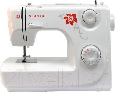 Швейная машина Singer 8280P - общий вид