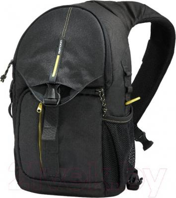 Рюкзак для фотоаппарата Vanguard BIIN 47 (Black) - общий вид
