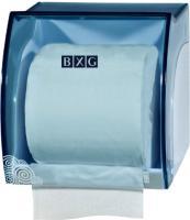 Диспенсер для туалетной бумаги BXG PD-8747С -