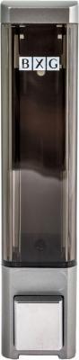 Дозатор жидкого мыла BXG SD-1011C