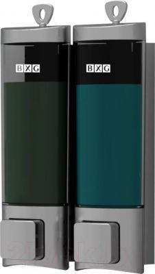 Дозатор жидкого мыла BXG SD-2013C - общий вид