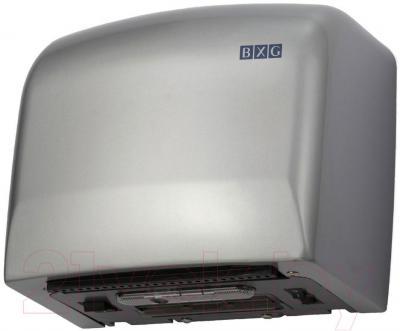 Сушилка для рук BXG JET-5300A - общий вид