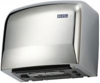 Сушилка для рук BXG JET-5300AC -