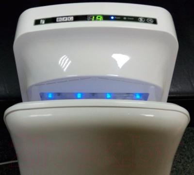 Сушилка для рук BXG JET-7000