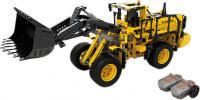 Конструктор Lego Technic Автопогрузчик VOLVO L350F с д/у (42030) -