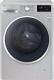 Стиральная машина LG F12U2HDN5 -