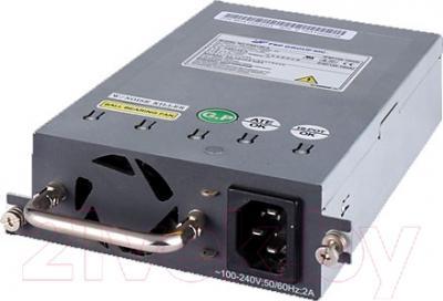 Блок питания для компьютера HP 5500 150WAC Power Supply (JD362A)