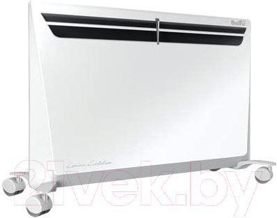 Конвектор Ballu BEC/EVM-1500 - общий вид