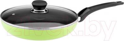 Сковорода Granchio 88131 - общий вид