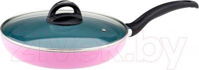 Сковорода Granchio 88135 - общий вид