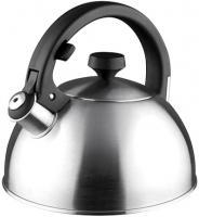 Чайник со свистком Vinzer 89005 -