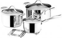 Набор кухонной посуды Vinzer 89028 -
