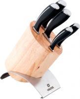 Набор ножей Vinzer 89108 -