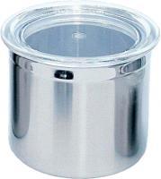 Емкость для хранения BergHOFF 1106373 -