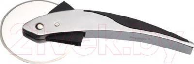 Нож для пиццы BergHOFF Squalo 1107349 - общий вид