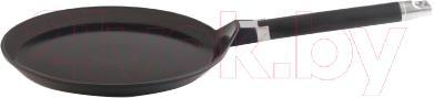 Блинная сковорода BergHOFF Neo Cast 3501923 - общий вид
