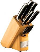 Набор ножей Vinzer 89119 -