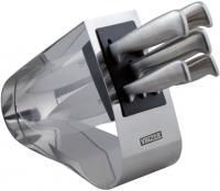 Набор ножей Vinzer 89129 -