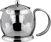 Заварочный чайник Vinzer 89364 -