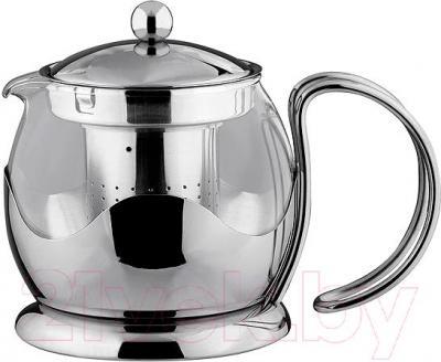 Заварочный чайник Vinzer 89364 - общий вид