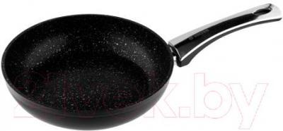 Сковорода Vinzer 89432 - общий вид