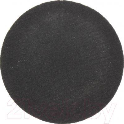 Набор оснастки Dremel 2.615.S41.3JA - общий вид