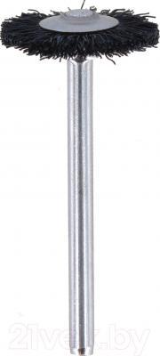 Насадка для гравера Dremel 2.615.040.332 - общий вид