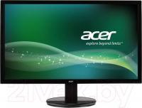Монитор Acer K222HQLBD (UM.WW3EE.004) -