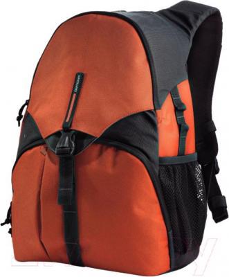 Рюкзак для фотоаппарата Vanguard BIIN 59 (Orange) - общий вид