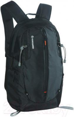 Рюкзак для фотоаппарата Vanguard Kinray Lite 32BK - общий вид