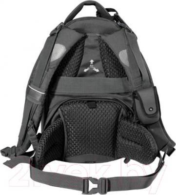 Рюкзак для фотоаппарата Vanguard Skyborne 45 - вид сзади