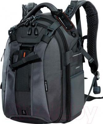 Рюкзак для фотоаппарата Vanguard Skyborne 49 - общий вид