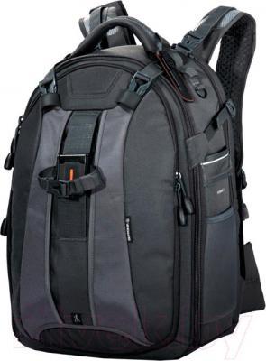 Рюкзак для фотоаппарата Vanguard Skyborne 53 - общий вид