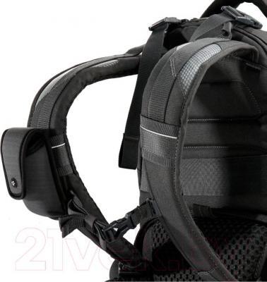 Рюкзак для фотоаппарата Vanguard Skyborne 53 - лямки