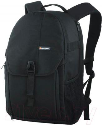 Рюкзак для фотоаппарата Vanguard ZIIN 60BL - общий вид