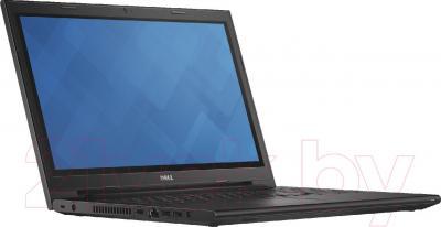 Ноутбук Dell Inspiron 15 (3542) (3542-0113) - общий вид