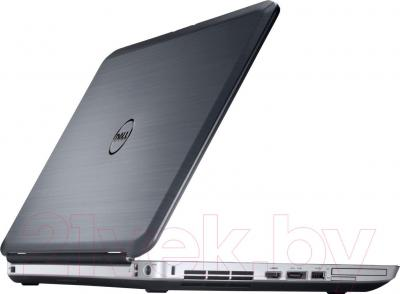Ноутбук Dell Latitude E5430 (5470-1953) - вид сзади