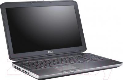 Ноутбук Dell Latitude E5530 (5470-1952) - общий вид