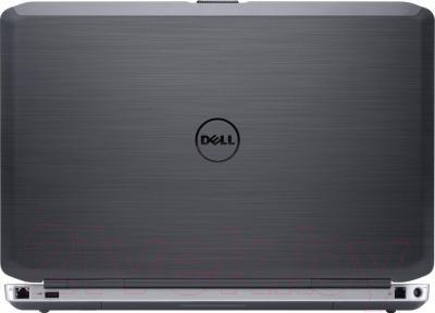 Ноутбук Dell Latitude E5530 (5470-1952) - крышка